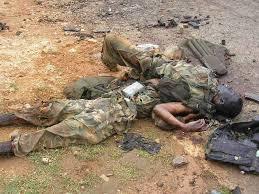 The Latest Terrorist Lanka Ministry Of Defence Sri Lanka On Anuradhapura Attack