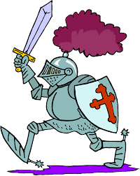 armor of god clipart free download clip art free clip art on