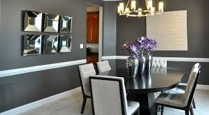 best dining room paint colors dining cheerful modern dining room colors 18 25 best dining room