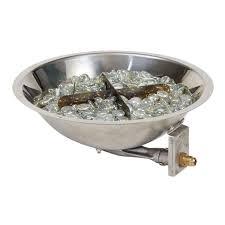 Propane Burners For Fire Pits - cf12 fire pit burner