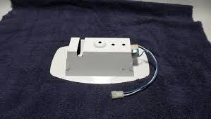 Ventless Bathroom Exhaust Fan With Light New Ventless Bathroom Fan And Bathroom Fan Light For Bathroom Fan