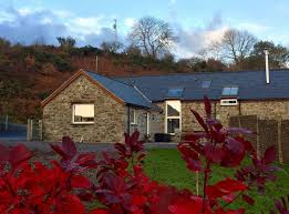 Wales Holiday Cottages by 430 Best Travel Wales Images On Pinterest Catering Holiday