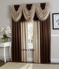 drapes store