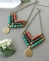 handmade wire jewelry beading pinterest handmade wire