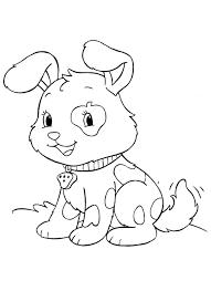 coloring pages chihuahua puppies chihuahua dog coloring pages collection coloring pages
