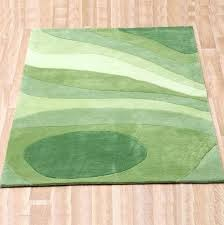 Green Bathroom Rugs Purple And Green Bathroom Rugs Rug Designs