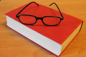 color blindness test book free download free stock photo of book education glasses