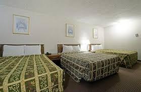 Comfort Suites Washington Pa Americas Best Value Inn U0026 Suites Washington Washington Pa 15301