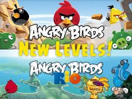 Challenge Angry 43 Best Angry Birds Images On Angry Birds Angry Birds