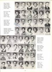 free online yearbooks to view charles h milby high school buffalo yearbook houston tx