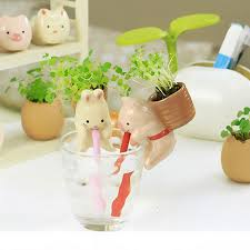 Small Self Watering Pots Compare Prices On Mini Self Watering Pots Online Shopping Buy Low