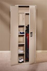 kids sport lockers kids locker door locker sports locker ski lockers