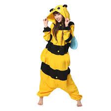 Honey Bee Halloween Costume Sweet Honey Bee Animal Cute Party Costume Buy Animal