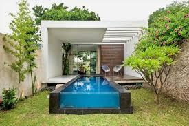 Small Garden Pool Ideas Small Swimming Pool In Garden 8 Astounding Inspiration 2 Small