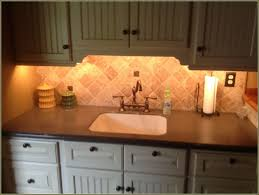 t4 under cabinet lighting 100 home depot hardwired under cabinet lighting