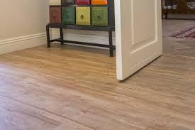 Laminated Wooden Flooring Centurion House H Inovar Floor
