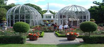 Bermuda Botanical Gardens Top 10 Cacti Gardens