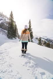 Colorado Travel Girls images The ultimate guide to breckenridge trusted travel girl