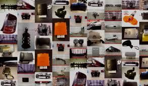 toyota prius parts toyota prius parts for sale genuine toyota prius spares breakers