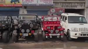 open jeep in dabwali for sale jeep mandi in moga punjab jeeps at cheap cost youtube