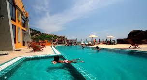 pavilion resort u0026 spa unawatuna hotels in unawatuna best beach