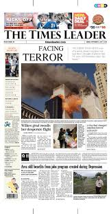 times leader 09 04 2011 by the wilkes barre publishing company issuu