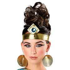 totally ghoul halloween ladies royal egyptian mummy costume