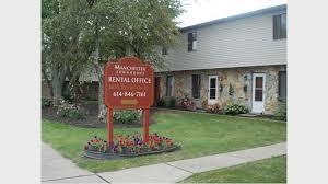 3 Bedroom Houses For Rent Columbus Ohio Manchester Townhomes For Rent In Columbus Oh Forrent Com