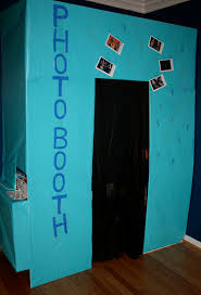 how to build a photo booth build an easy party photo booth alright this is so cool though i