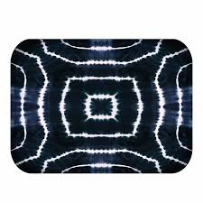bathmate black friday popular beach door carpet buy cheap beach door carpet lots from