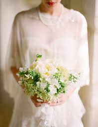 wedding florist near me 248 best green and white wedding colors images on