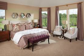 modern bedroom color schemes modern bedrooms