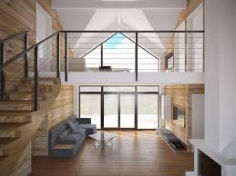 marvellous design 3 modern home plans small affordable marvelous
