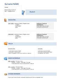 Curriculum Vitae Resume Samples by Curriculum Vitae Cv Resume Samples U0026 Resume Format