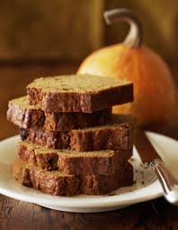 unhealthy fall foods fall food recipe makeover