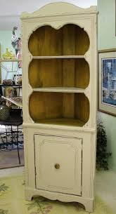 hutches for dining room dining room corner hutch dining room knockout design ideas