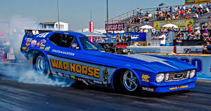 funny car wallpapers vehicles hq funny car pictures 4k wallpapers