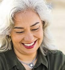 hair dye for women over 60 fashion hair makeup for older women senior dating travel