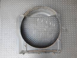93 98 grand cherokee zj v8 cooling fan shroud best deals on used