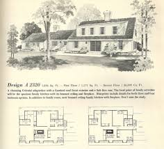 baby nursery gambrel roof house plans gambrel roof style house