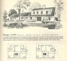 gambrel house plans baby nursery gambrel roof house plans small gambrel roof house