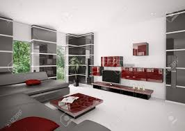 Wohnzimmer Design Rot Best Wohnzimmer Rot Schwarz Gallery Unintendedfarms Us