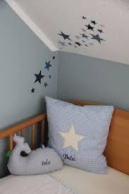 Baby Zimmer Deko Junge Die Besten 20 Jugendzimmer Jungen Ikea Ideen Auf Pinterest Ikea