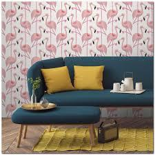 50 simple interior design for small apartment u2013 the urban interior