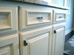 kitchen cabinet door trim molding cabinet door moulding getanyjob co