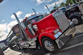 kenworth 2017 meet the winners from the 75 chrome shop show