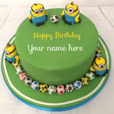 online birthday cake write name on kids birthday cake and greeting card online