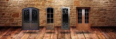 home window security bars maclin security doors memphis security doors memphis storm doors