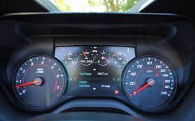 camaro 2lt 0 60 chevrolet 2016 chevrolet camaro 3 6 convertible 2lt 2 door