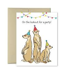 birthday cards greeting cards the imagination spot u2013 the